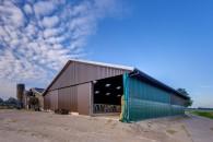 Mariënvelde – Verbouw stal, Scheiddijk 22