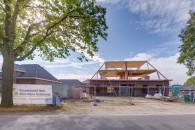 Mariënvelde - Nieuwbouw woningen, Beenekussteeg 3-5