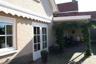 Harreveld - Nieuwbouw woning, Ursulastraat 13b