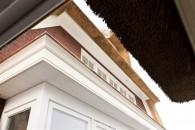 Lichtenvoorde -  Verbouw woning, Lievelderweg 24