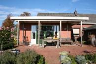 Mariënvelde - Uitbreiding woning, Waalderweg 41