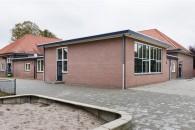 Mariënvelde - St Theresiaschool
