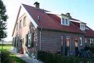 Zieuwent - Nieuwbouw woning, Ruurloseweg 22