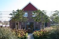 Zieuwent - Nieuwbouw woning, Ruurloseweg 22a